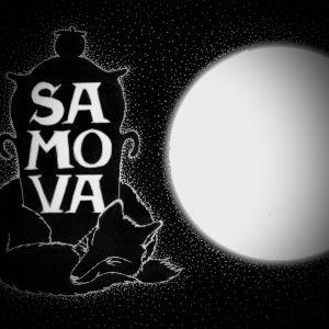 Samova