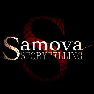 Samova_logo