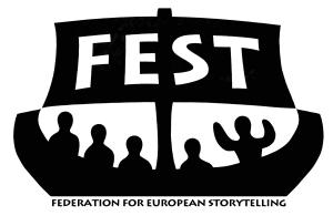 FEST_logo