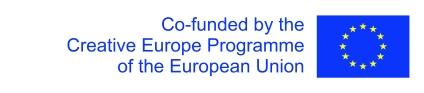 LogosBeneficairesCreativeEuropeLEFT_EN