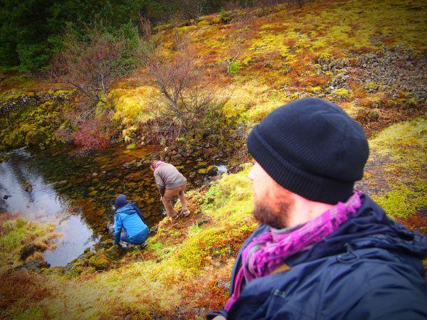 PHOTO_3Troubadours_Iceland_Residency